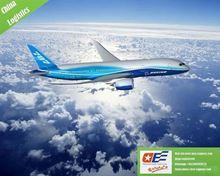 SHIPPING BY EMS from shenzhen/guangzhou TO RUSSIA skype:zzl-lauren