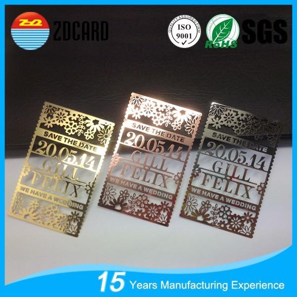 Custom-Printable-Gold-Stainless-Steel-Metal-Wedding (2).jpg