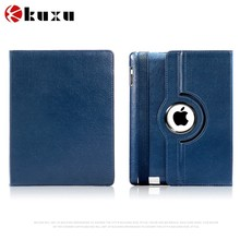 Flowery pattern cover pu case for i pad mini 2 7.9 inch bulk for sale