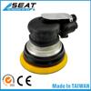 CE 1000 rpm 5inch disc Dental Composite Polishing Burs