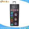 Supply all kinds of car component speaker,portable speaker bluetooth subwoofer