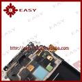 telefone móvel de reposição peças para samsung galaxy s4 lcd