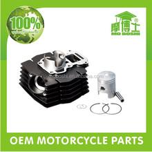 Aftermarket 100cc motorcycle engine parts for suzuku ax100