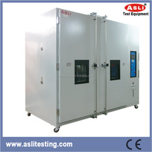 Walk In Cooling Rooms