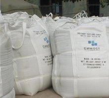 2ton jumbo bag portland cement 52.5 (M600)