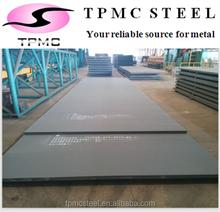Prime quality EN10025 S235JR Hot Rolled Mild Steel coil