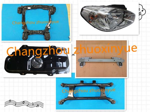 kia <span class=keywords><strong>sportage</strong></span> auto <span class=keywords><strong>peças</strong></span> de changzhou fabricante direto da fábrica
