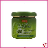 brazilian keratin hair cream treatment