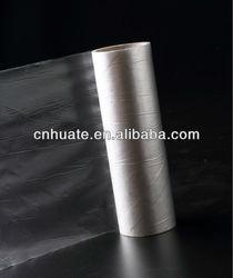 Good Hot Melt Adhesives for heat transfer printing