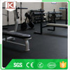 Cheap Wholesale Indoor Rubber Mats for Gym Trade Assurance