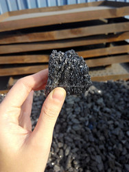 High Qualiy Silicon Carbide fome China manufacture
