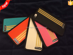 2015 mobile covers for iPhone 6 4.7inch
