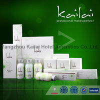 2015 new coming hotel bath kit // promotion hotel toothbrushes // hotel restaurant supplies