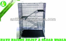 High Quality Professional Metal Dog Cage Pet Cage Dog Crate CT52