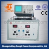 12V 20A cnc double pulse electroplating power supply