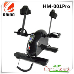Small Gym Equipment/Fitness Equipment