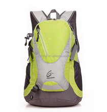 Hydration outdoor Rucksack Backpack Bladder Bag Cycling Bicycle Bike /Hiking Climbing Pouch water-proof cycling backpack
