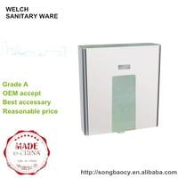 E100 Hand Control Flush Valve Type and Flush Valves Type Toilet Cistern Fittings
