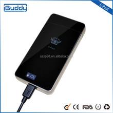 luxury disposable atomizer 2015 pcc portable elite electronic cigarettes in original manufacture for manufacture price e pard
