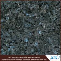 wholesale products labradorite blue granite slab