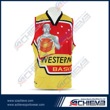 hot sale youth team dry fit basketball jersey, basketball uniform, team sportswear
