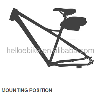 seat post battery (7).png