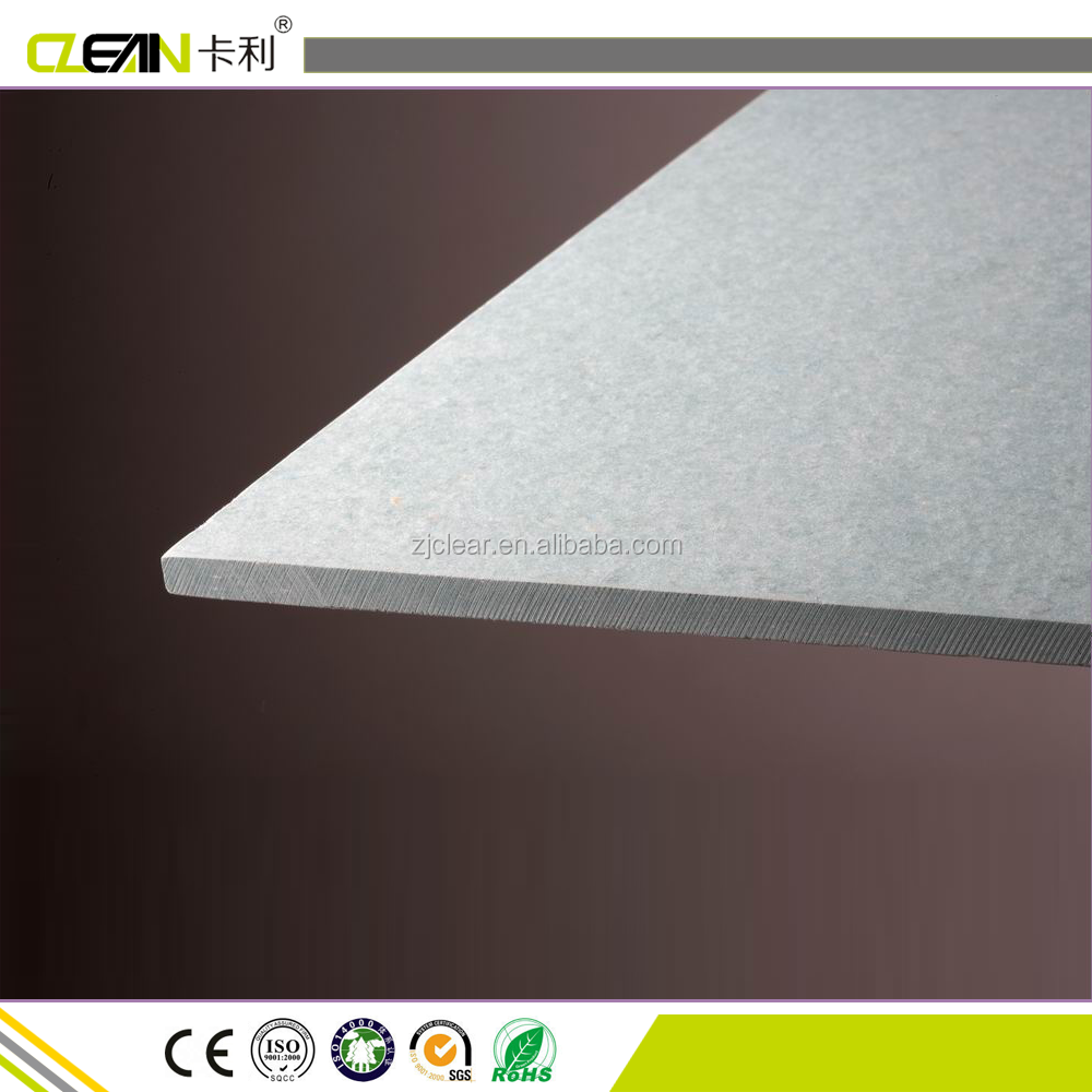 Cement Board Fireproof : Non asbestos fireproof fiber cement board reasonable