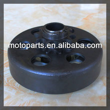 """Chinese motorcycles 10 T 1"""" Bore #41 clutch"""