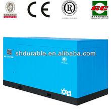 355KW 12bar Large Rotary Compressor BLT-475W