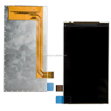 New arrive hot sale low price for wiko goa lcd and digitizer replacement
