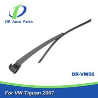 For Hyundai Rear Wiper Arm Car Auto Spare Parts