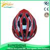 Sunshine youth half face helmet cool bicycle helmets RJ-A033