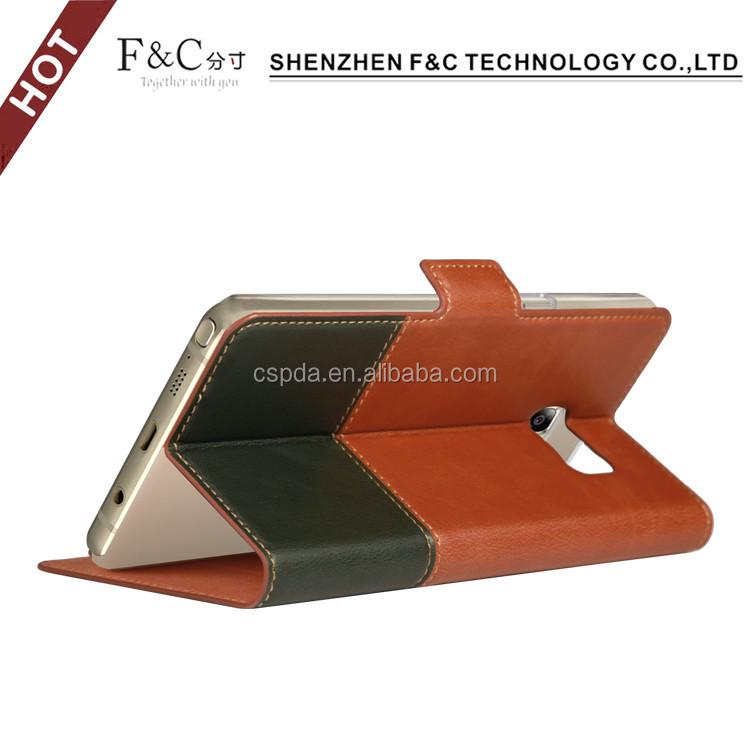 FCSSGN701 (7)