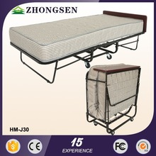 Bedroom Furniture portable folding laptop table stand desk bed sofa