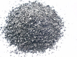 Top level new style drinking water activated carbon company