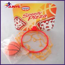 Mini tablero de baloncesto