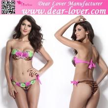 Brasileños sexy sexi hot ladies xxx fotos mujeres triangl traje de baño bikini