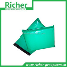 Popular green Mail Bag from China best-selling