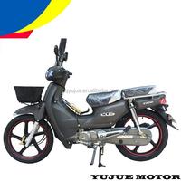 Cheap cub 48cc/49cc/50cc/70cc/90cc/110cc moto