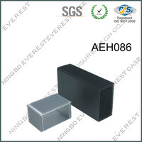 aluminium supplier johor bahru
