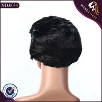 american girl doll wigs mullet wig wholesale