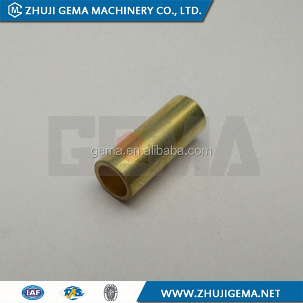 copper joints for Air Conitioner, Refrigeration & Plumbing, OEM Request Available Elbow copper pipe fittingtee joint for copper