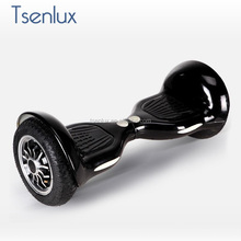 Max Payload 120Kg 6.5 Inch Mini Two Wheel Hoover Self Balancing Board