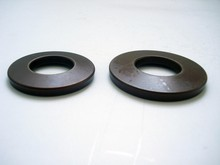 DIN7349 Washers for Bolts with Heavy Type Spring Pins,all kinds of washer