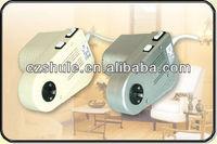 shule pasta/macroni/ravioli automatic/electric maker motor GS CE UL warranty