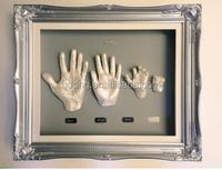 Hot sale! Alginate impression material, life casting alginate, hand and feet casting (slow set)