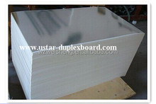aluminum paper with SBS board backing 190gsm,210gramme,230g,250g,300gra,350gsm,400gramme