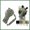 Tactical Rifle Scabbard Cover