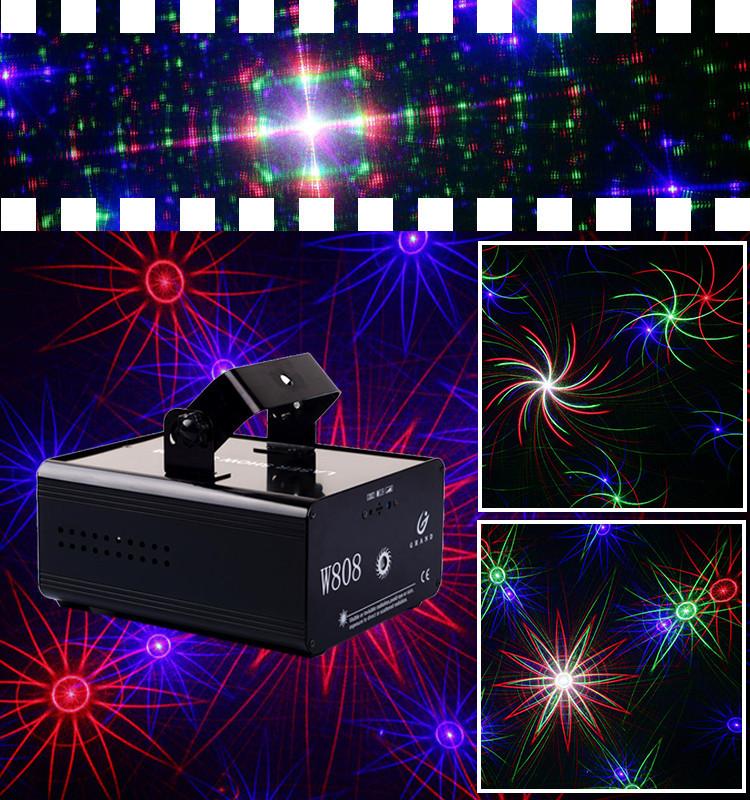 laser light show - photo #42