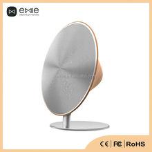 economic hot sale bluetooth speaker stereo 2.0